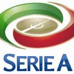 serija a logo