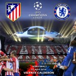 Atletico-Madrid-vs-Chelsea-FC-Champions-League