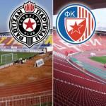 Stadioni-Marakana-i-JNA-Crvena-Zvezda-Partizan