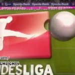 10 najlepših golova Bundeslige