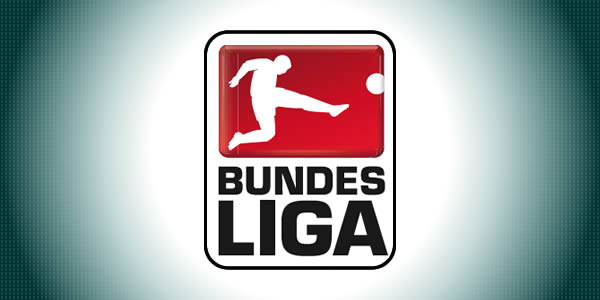 10 najsmešnijih trenutaka Bundeslige