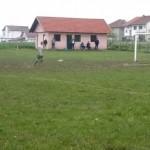 U međuvremenu negde u Bosni dosuđen je penal