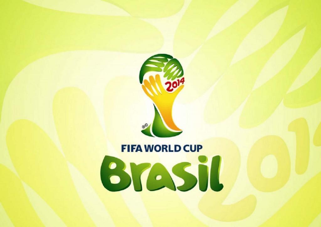 Golovi - Svetsko prvenstvo