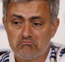 Chelsea.Jose.Mourinho.Press.Conference