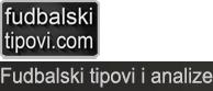 Kladionica i Fudbal, Vesti na FudbalskiTipovi.com