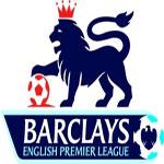 Engleska Premijer Liga