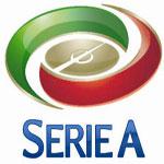 Italijanska Serija A - Kalčo