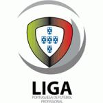 Portugalska Liga
