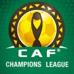 Afričke Lige šampiona