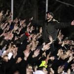 navijaci