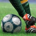 fudbal