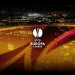 LE: Sevilja – Valensija, Juventus i Benfika