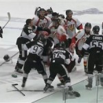 Hokejaska Tuca