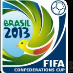 Kup Konfederacija - Brazil 2013