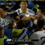 San Marino pet godina čekao na gol