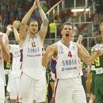 Eurobasket Atraktivna Srbija