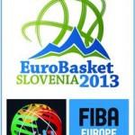 Evrobasket 2013