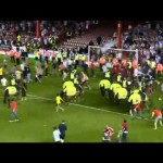 Gradski derbi - Bristol City - Bristol Rovers