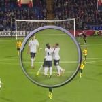 Ni 5:0 nije sprečilo tuču Engleza
