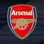 Arsenal će morati dobro da se naoruža