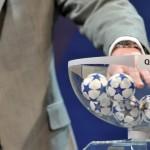 Izvučeni su parovi četvrtfinala Lige šampiona