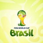 svetsko prvenstvo brazil 2014